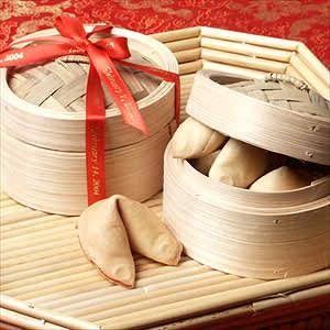 Asian wedding favors5