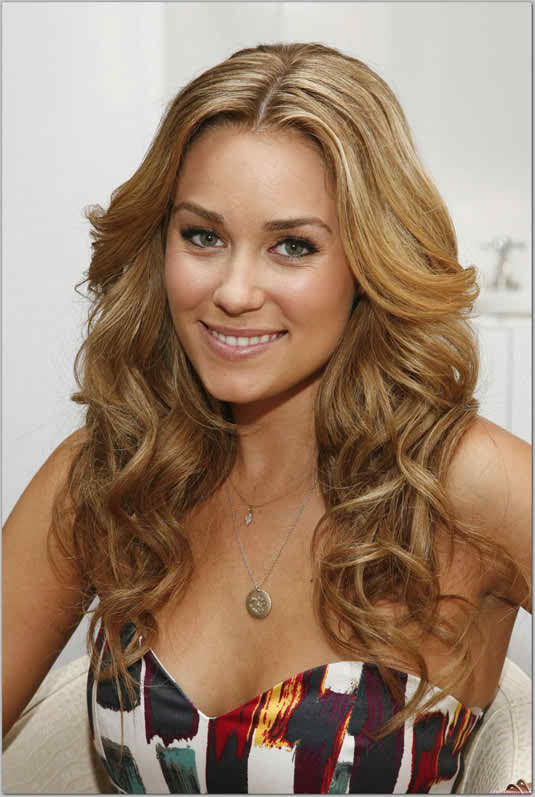 Blonde Hairstyles Ideas for the Bridal Look