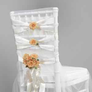 Chair arrangements3