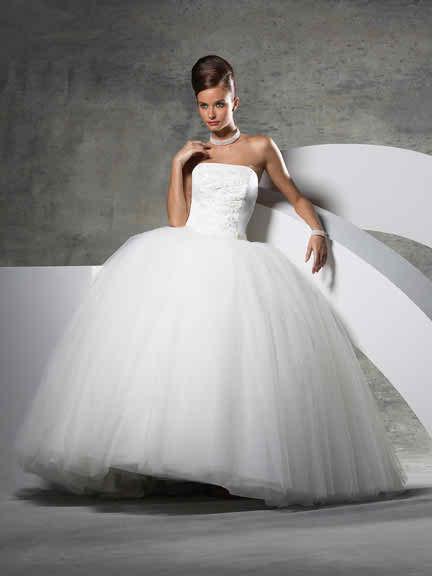 Cinderella wedding dress3