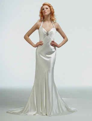 Cinderella wedding dress5