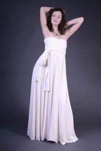 Creating-your-own-wedding-dress-using-imagination3