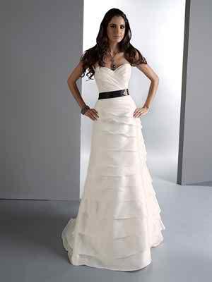 Dere Kiang wedding dresses 2