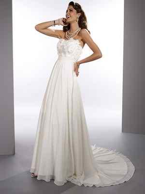 Dere Kiang wedding dresses 3
