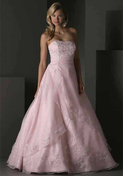 Dere Kiang wedding dresses 4