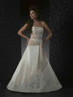 Dere Kiang wedding dresses 5