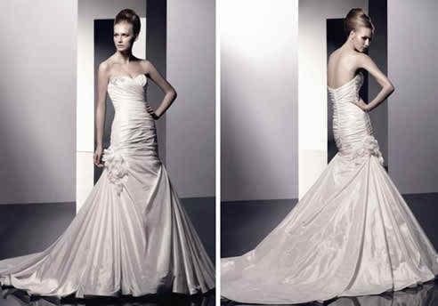 Enzoani wedding dresses 2