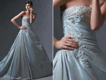 Enzoani wedding dresses 3