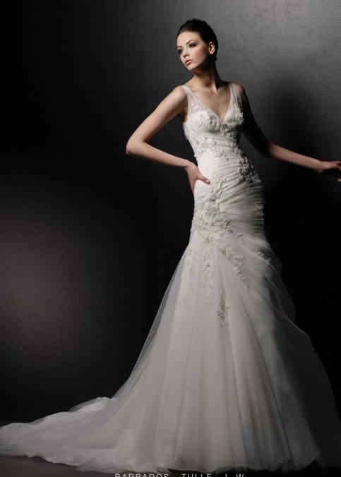Enzoani wedding dresses 4