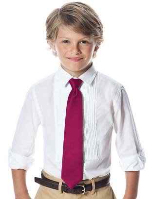 Facts concerning kids wedding apparel