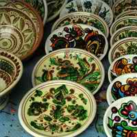Greek wedding traditions 3