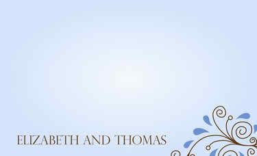 Greenvelope wedding invitations 5