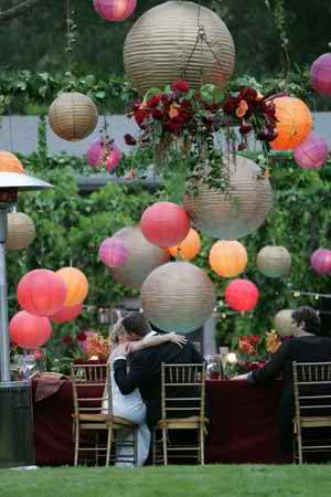 How can I pick the perfect wedding venue