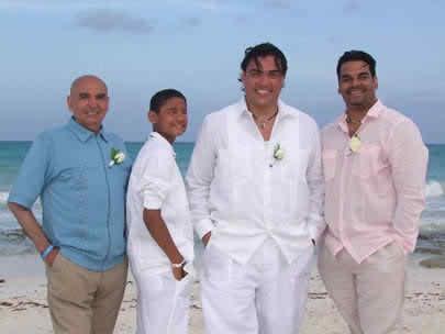 How to Acquire a Unique Beach Wedding Ceremony