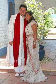 Jewish-wedding-2