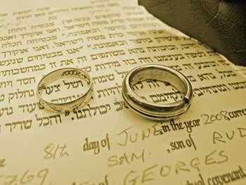 Jewish-wedding-3