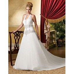Jordan wedding dresses 2