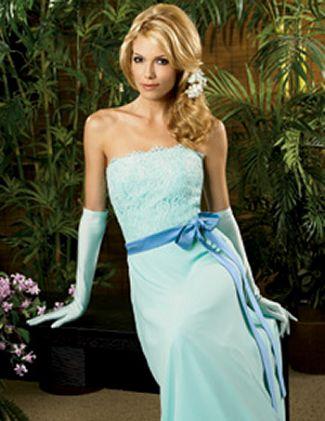 Jordan wedding dresses 4