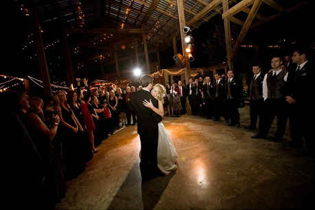 Know-how to prepare your first dance moment with a limited budget