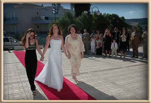 Learn why you should choose a red aisle runner