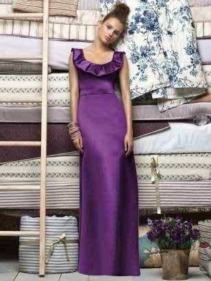 Lela Rose fall bridesmaid dress collection