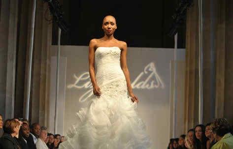Liz Fields wedding dresses 2