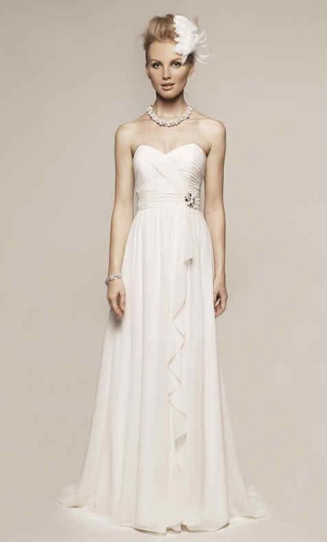 Liz Fields wedding dresses 4