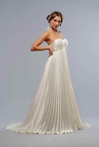 Liz Fields wedding dresses