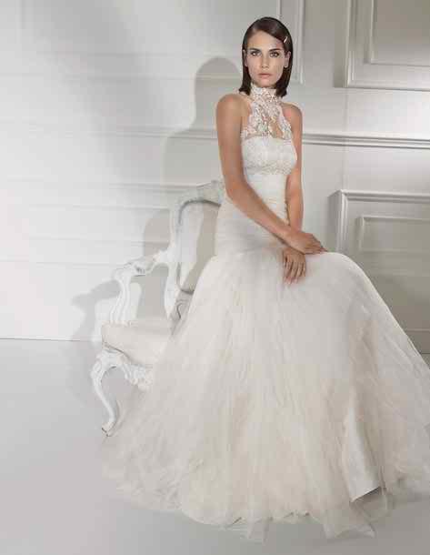 Maria Karin wedding gowns 3