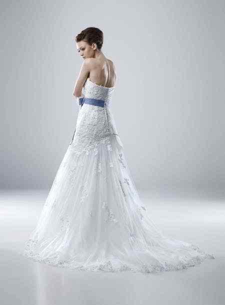 Modeca wedding dresses 2