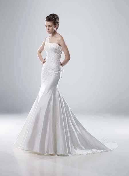 Modeca wedding dresses 3