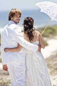 My wedding registry - hot ot not