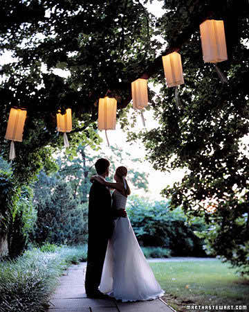New information concerning your wedding music
