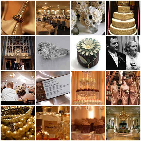 wedding ideas for october 2015 october wedding themes topweddingsites 28148