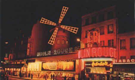 Paris, France - honeymoon 2 2