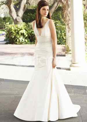 Party Time wedding dresses 2