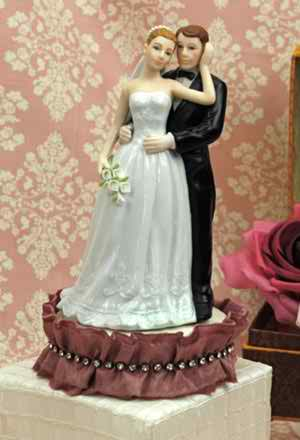 traditional wedding cake toppers team wedding traditional wedding cake toppers 8041