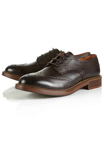 Pieces of advice for short grooms - groom shoes