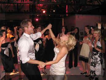 Rb Wedding Songs.Popular R B Wedding Songs Topweddingsites Com