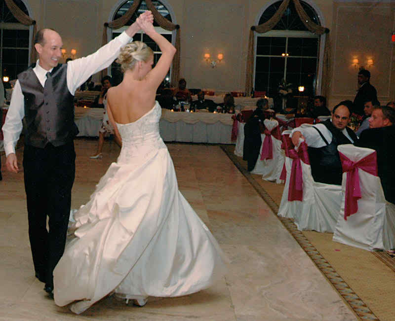 Rb Wedding Songs.R B Wedding Songs Topweddingsites Com