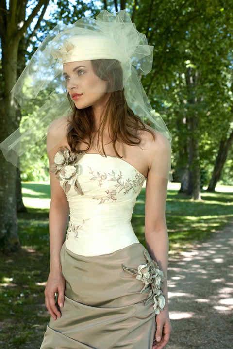 Sascha Novia wedding dresses 3