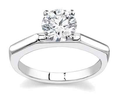 Some pieces of advice in order to find the right engagement ring