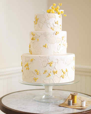 Suggestions of retro wedding cakes | | TopWeddingSites.com