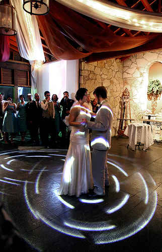 The Best First Dance Wedding Songs