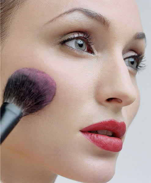 Things you should know about the bridal makeup