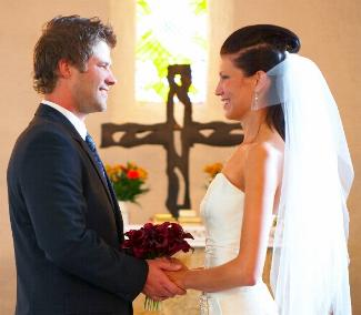 Things you should know about your civil and religious marriage