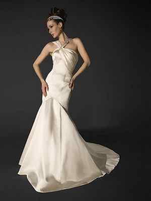 UK wedding dresses 3