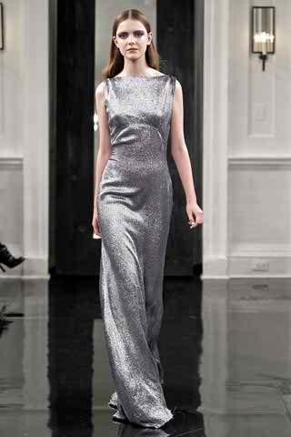 Victoria Beckham wedding dresses 2