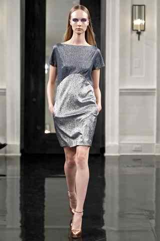 Victoria Beckham wedding dresses 3
