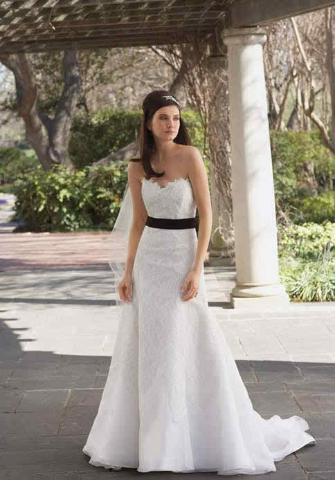 Watters wedding dresses 3